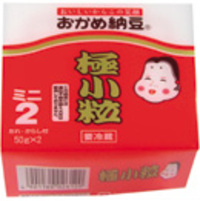 Gokukotsubu_img01