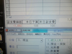 Cimg7089